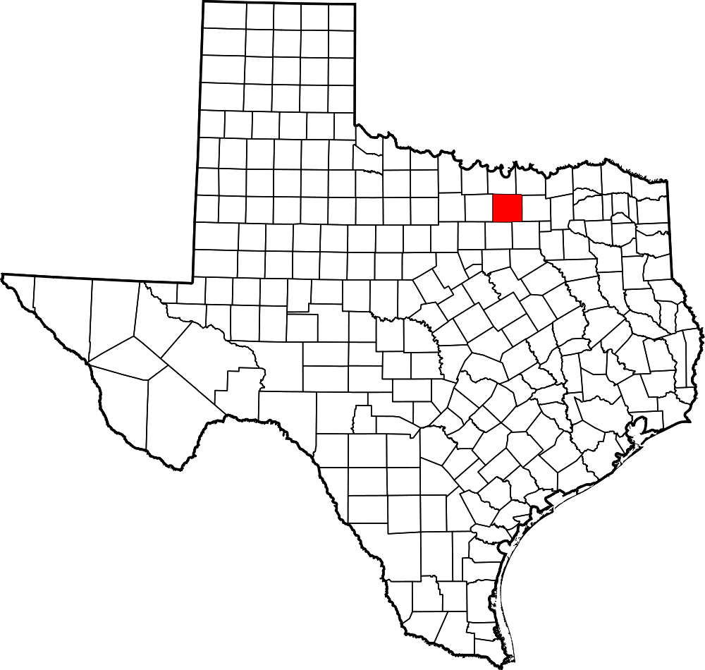 san saba tx map with Denton County Clerk on West also San Saba Police Department additionally Colorado2 besides Maps moreover File Mission Concepcion.