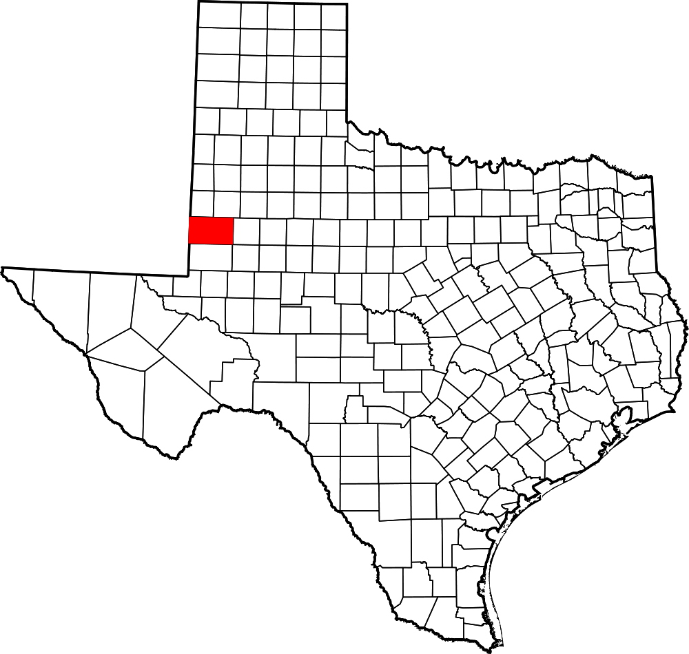 san saba tx map with Gaines County Clerk on West also San Saba Police Department additionally Colorado2 besides Maps moreover File Mission Concepcion.