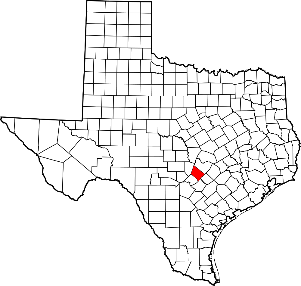 hayes county The population data for hayes county are from the census' american  community survey 2016 5-year estimates and the census' 2017 population  estimates.