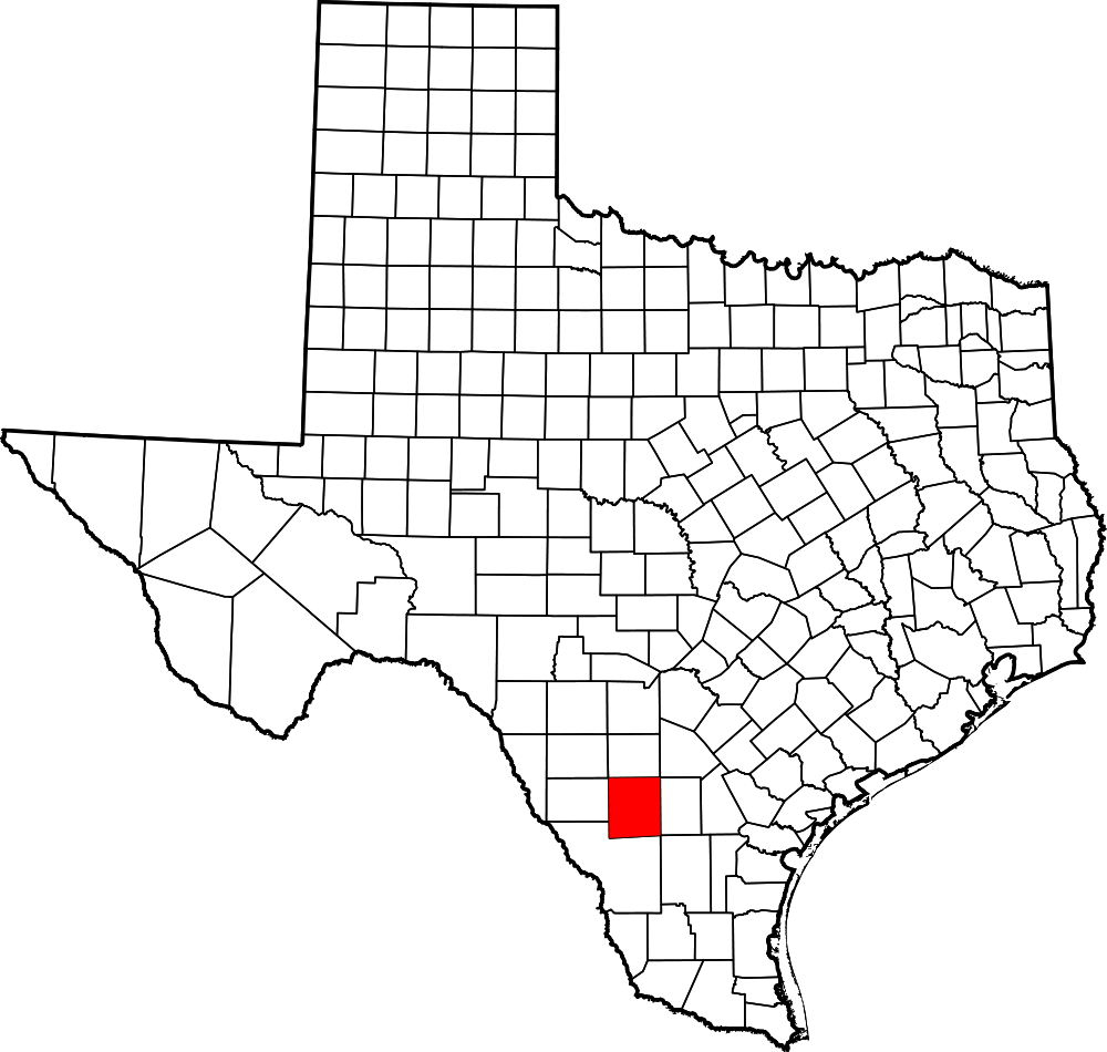 shelby county texas wikipedia