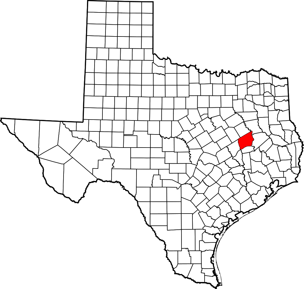 rockwall texas map with Leon County Clerk on Fate Texas likewise Voter Id Requirements additionally Texas State Highway 276 together with North Central Texas also Securing Neoliberal Globalization Impacts On Agriculture.