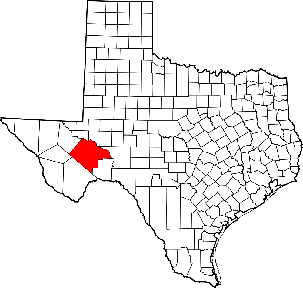 san saba tx map with Pecos County Clerk on West also San Saba Police Department additionally Colorado2 besides Maps moreover File Mission Concepcion.