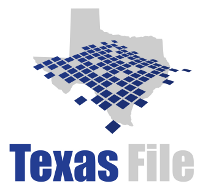 Property Title Search Harris County Texas
